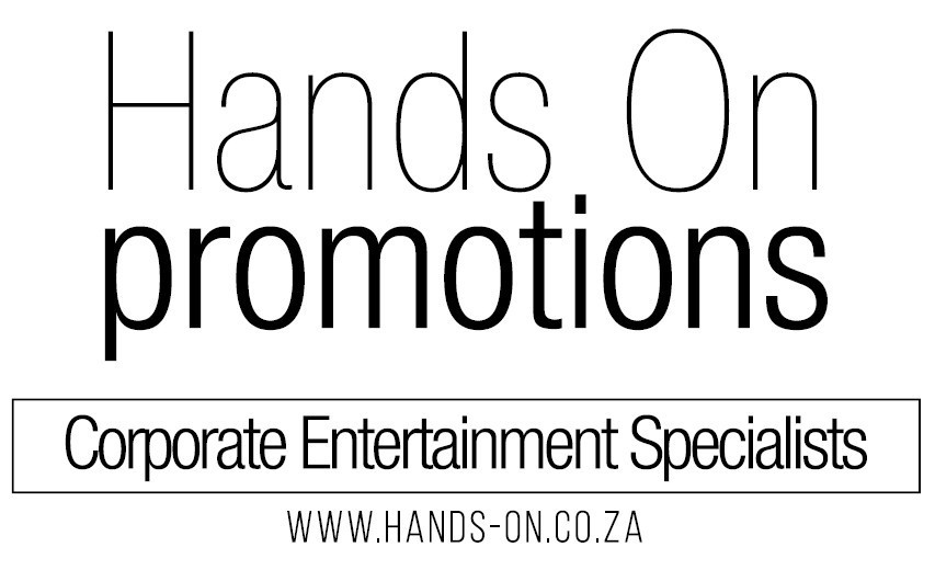 hands on promotions