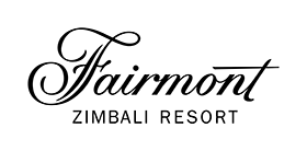 zimbali resort logo 280