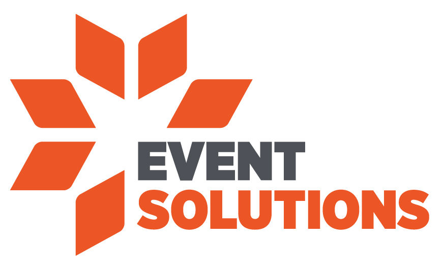 Copy of EventSolutions