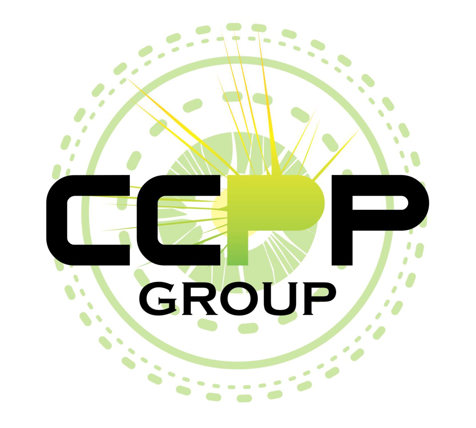 CCPP logo 2 CROPPED