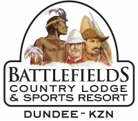 Battlefields Country Lodge & Sports Resort