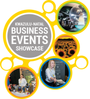 Business Events Showcase KwaZulu-Natal 2018