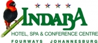 The Indaba Hotel, Conference Centre & Spa