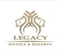 Legacy Hotels & Resorts - Bakubung & Kwa Maritane Bush Lodges - Venue Experience