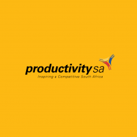 Productivity and Competitiveness Webinar