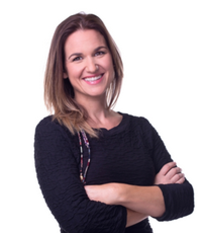 Enjoy Keri Miller's Talk at the EON Business Events Showcase on 16 April in KZN